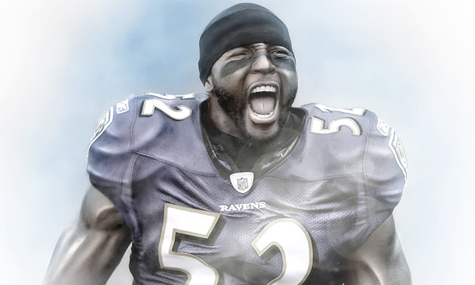 Quote By Retired Nfl Player Ray Lewis: Former NFL Star Ray Lewis Abandons Mt. Kilimanjaro Attempt